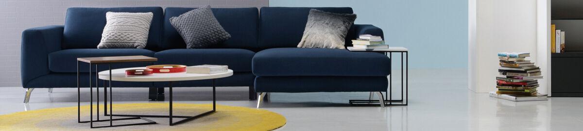 Designer Möbel in Premium Qualität