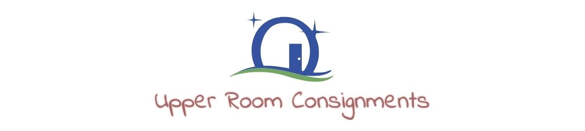 Upper Room Consignments
