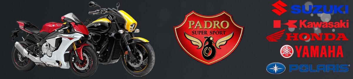 padrosupersportmotorcycle