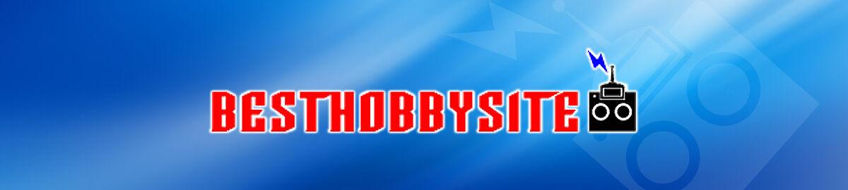 BestHobbySite01