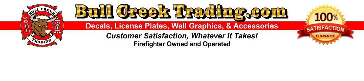 Bull_Creek_Trading_II