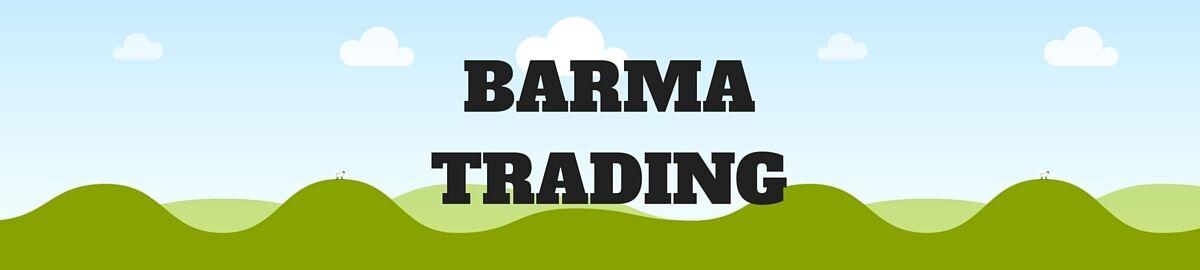 barma-trading