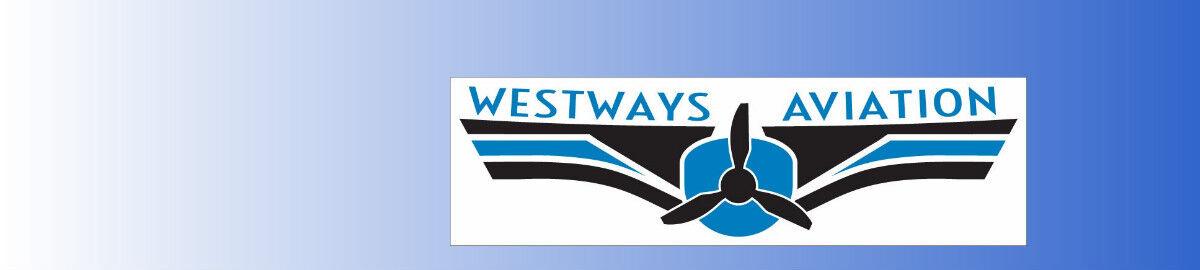 westwaysaviation