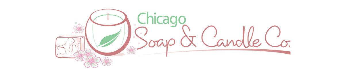 Chicago Soap And Candle Company