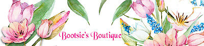 BootsiesBoutique