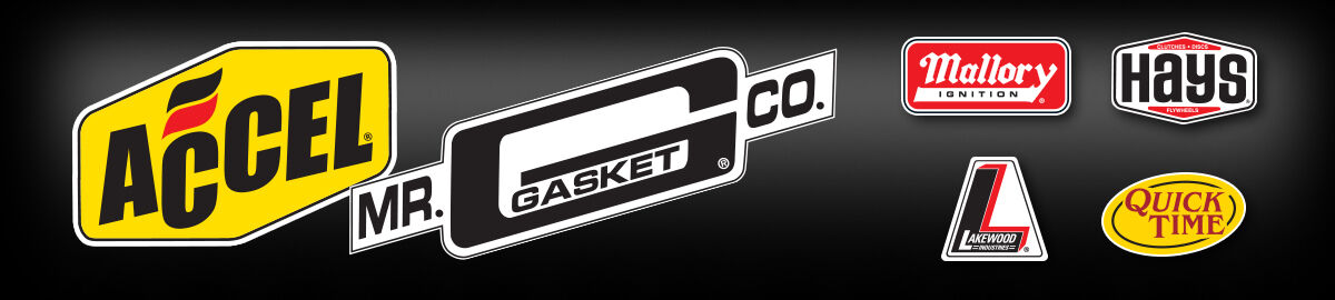 accelmrgasket