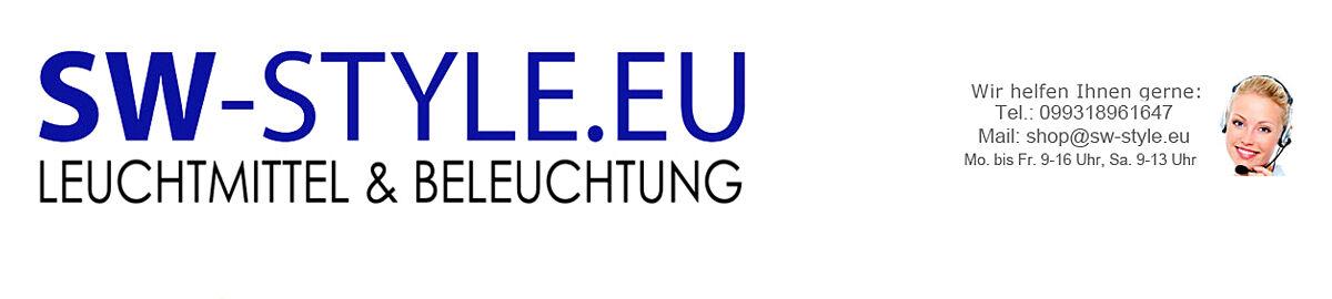 SW-Style.eu Shop