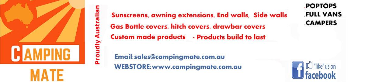 campingmate