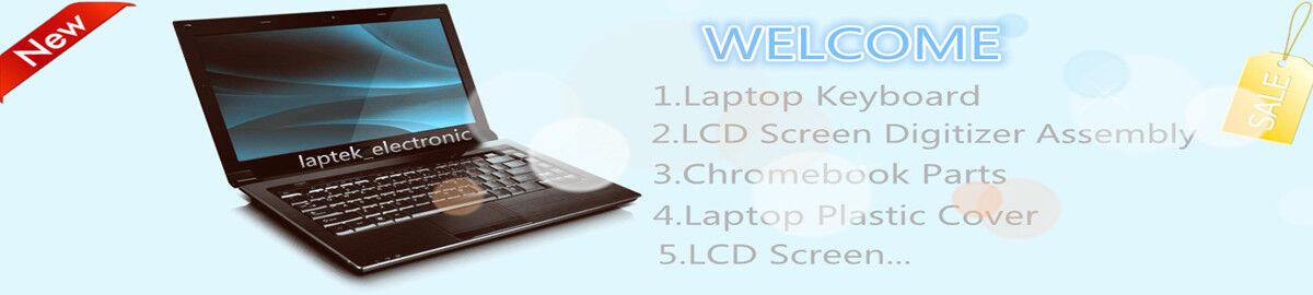 laptek_electronic
