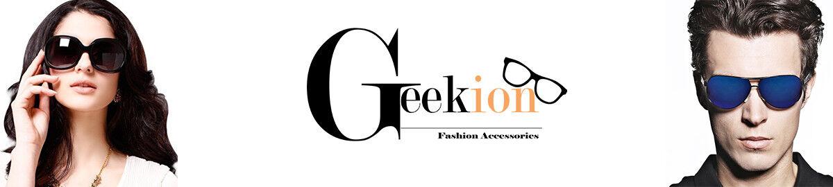 Geekion