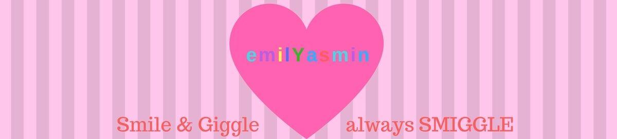 emilYasmin