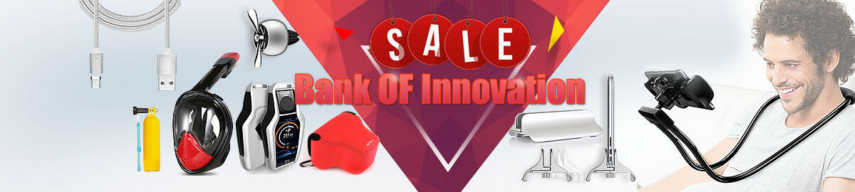 Bank_Of_Innovation