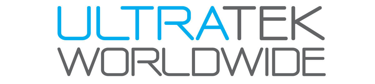 Ultratek Worldwide