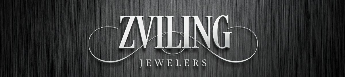 Zviling Jewelers