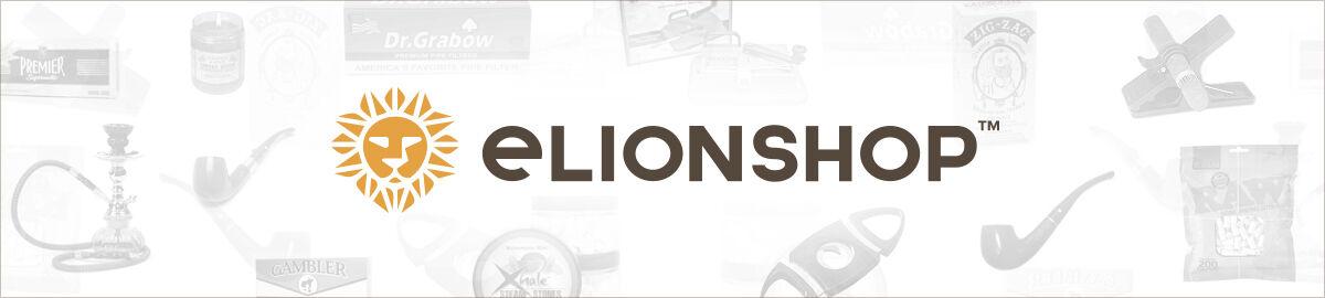 eLionShop