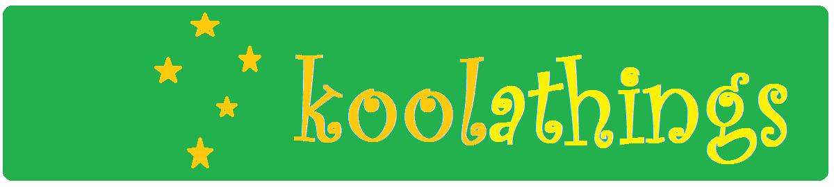 KOOLATHINGS
