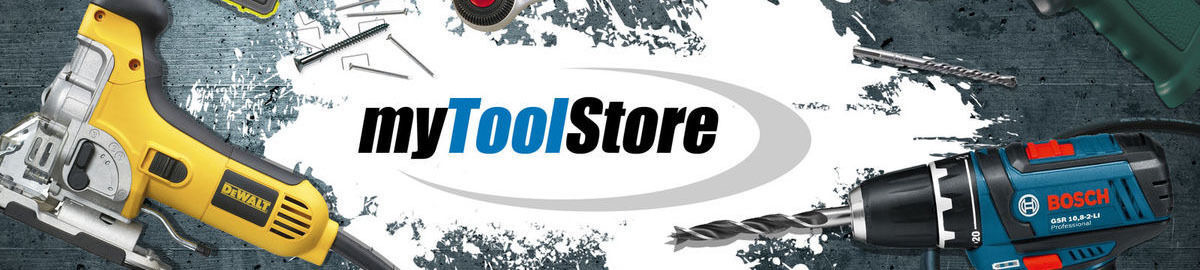 mytoolstore-france
