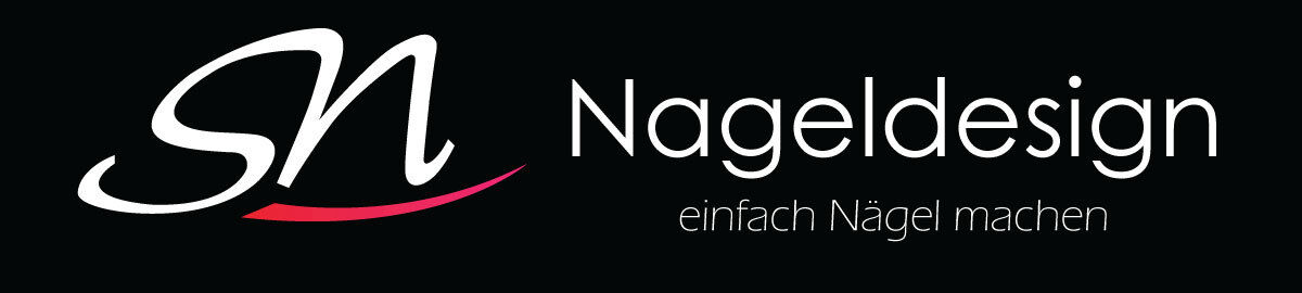 SN Nageldesign Shop