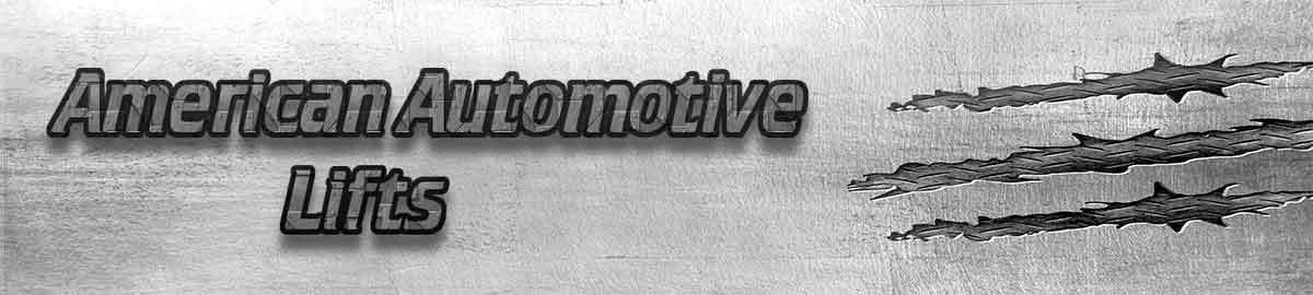 American Automotive USA