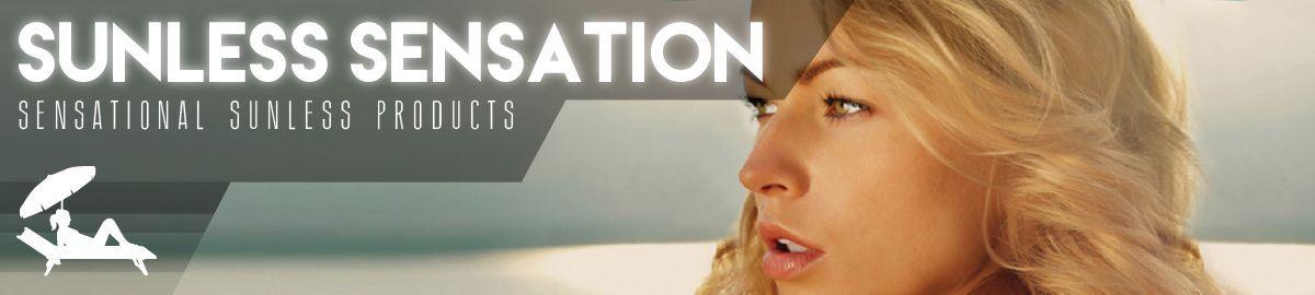 Sunless Sensation