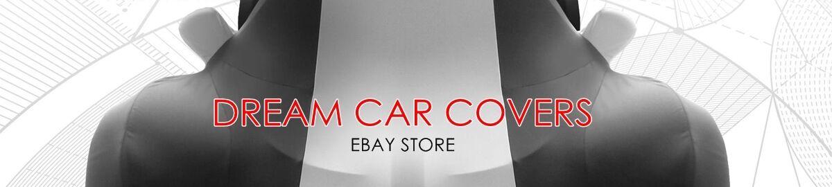 Dream Car Covers
