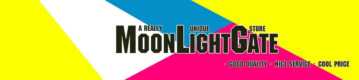 moonlightgate