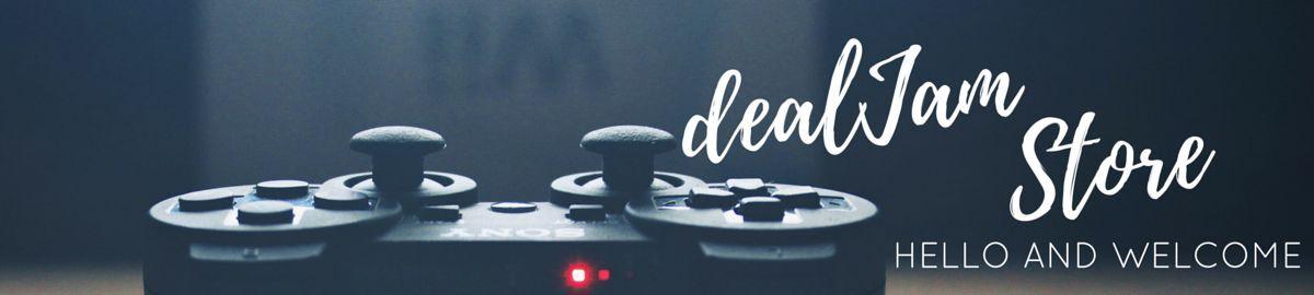 dealJam