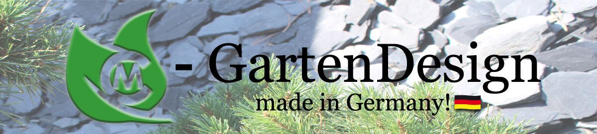CM-GartenDesign