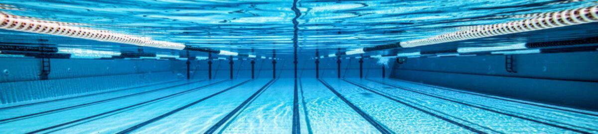 Online_Schwimmwelt