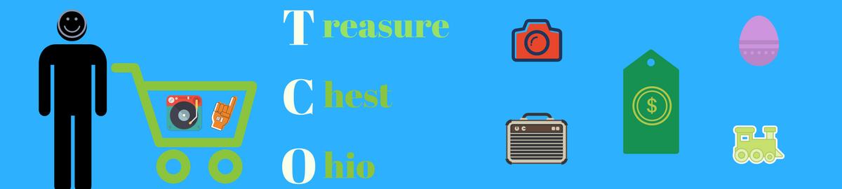 treasurechestoh