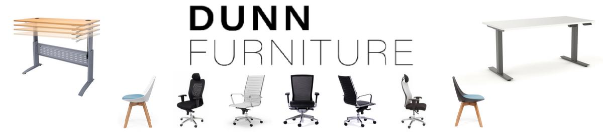 Dunn Furniture