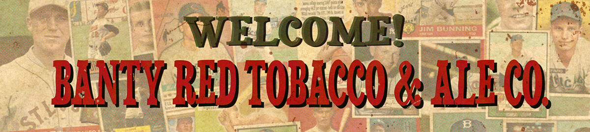 banty_red_tobacco