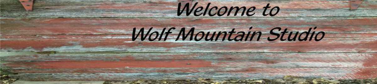 Wolfmountainstudio