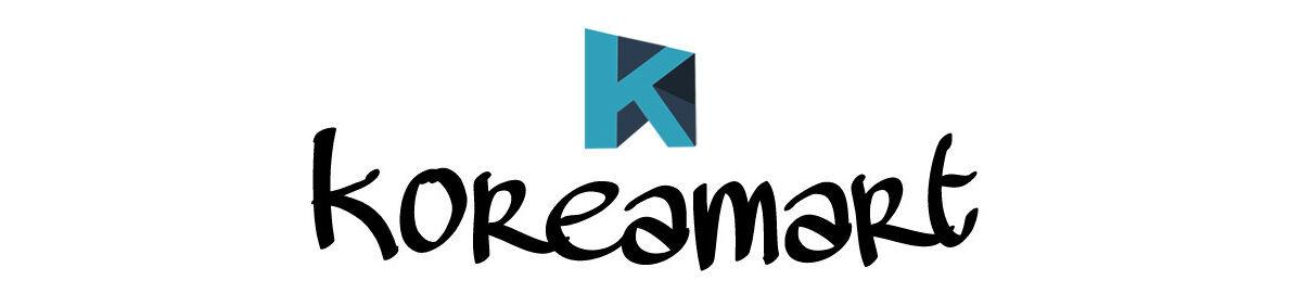 koreamart