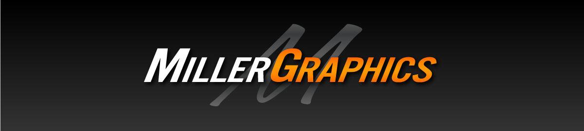 MillerGraphics