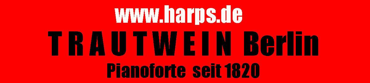 harpsberlin