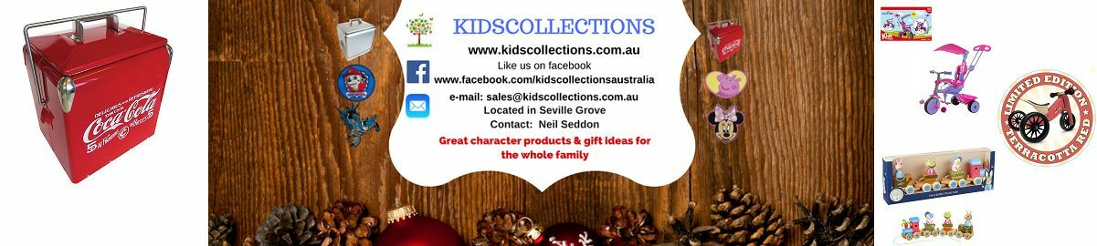 kidscollections