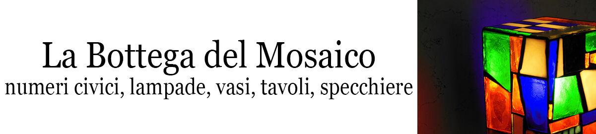 La Bottega del Mosaico