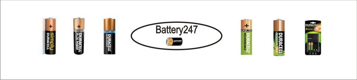 Battery247