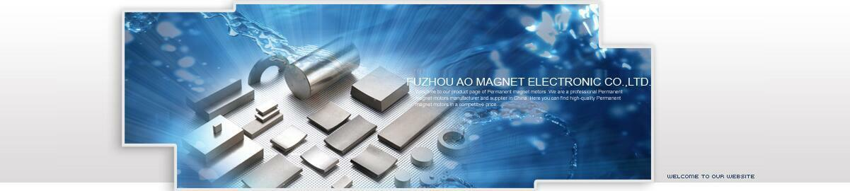 AO_MAGNET_ELECTRONIC
