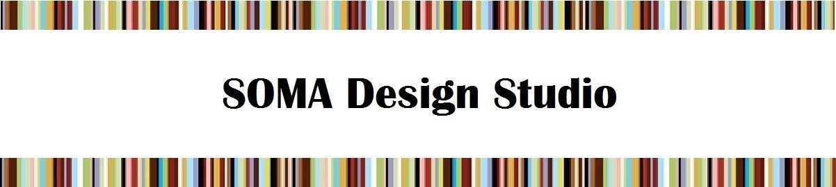 SOMA Design Studio