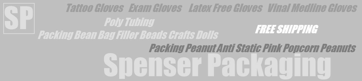 Spenser Packaging