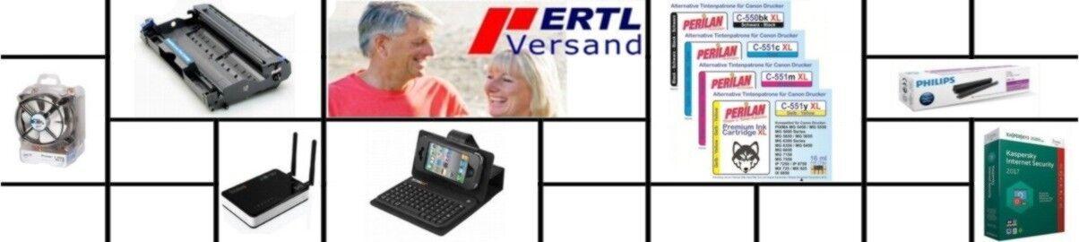 ertl-versand