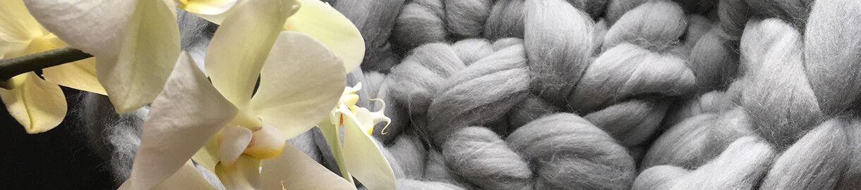 Art Wool by TadaHome