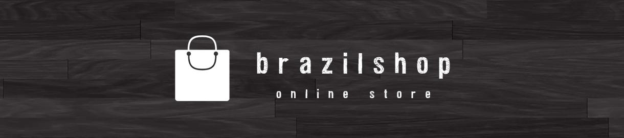 brazil shop