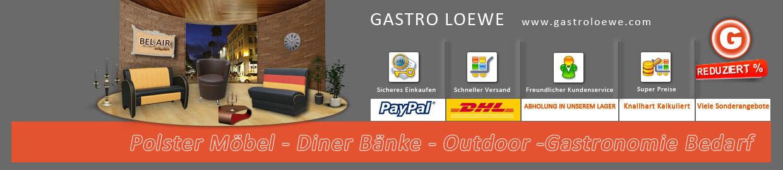 Gastro Loewe