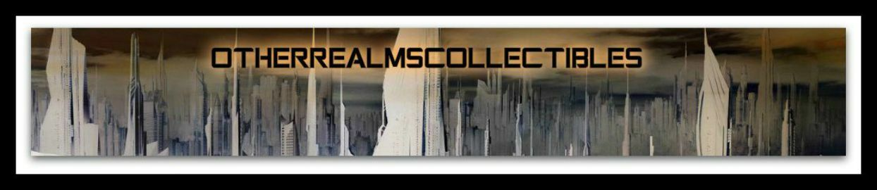 otherrealmscollectibles