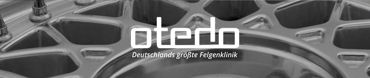 Otedo GmbH