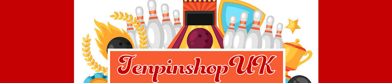 Ten Pin Bowling Shop UK