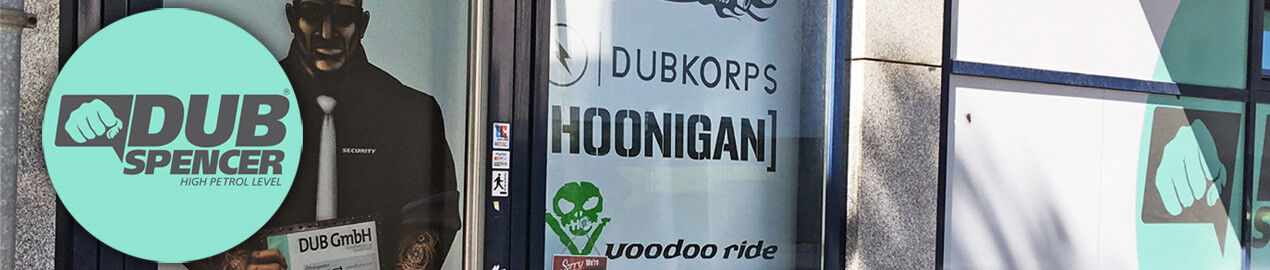 DUB-NORRIS-SHOP